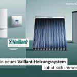 Bilder Vaillant